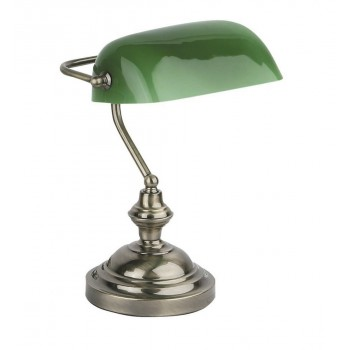 68334_BANKER_Bronze_table_lamp_Faro_Barcelona