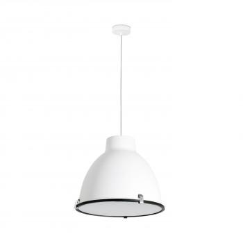 68563_CHARLOTTE_White_pendant_lamp_wiszaca_Faro_Barcelona