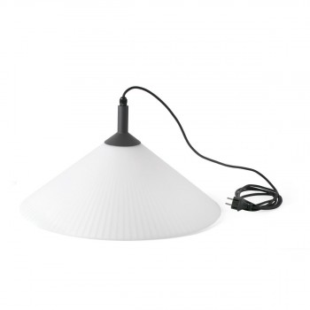 71566_HUE_Grey_portable_lamp_Faro_Barcelona