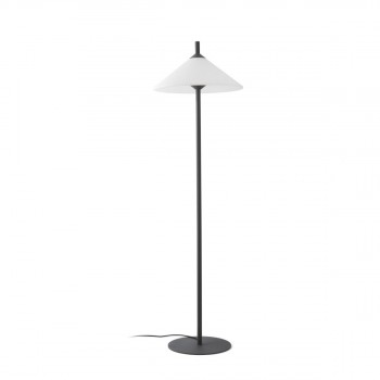 71567_HUE_Grey_floor_lamp_Faro_Barcelona