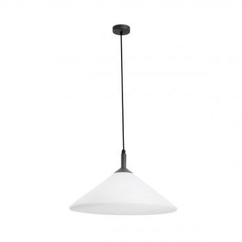 71568_HUE_Grey_pendant_lamp_Faro_Barcelona