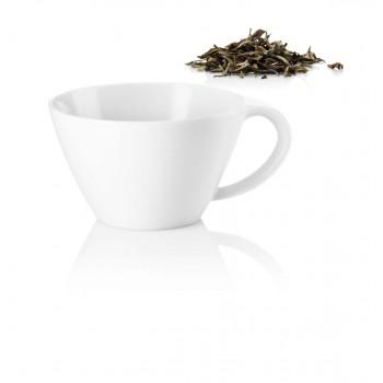 861057_Filiżanka do herbaty_220_ml_Kolekcja_Amfio_1_Eva_Solo