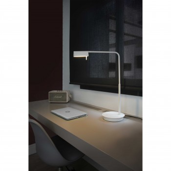 ACADEMY_LED_table_lamp_Faro_Barcelona