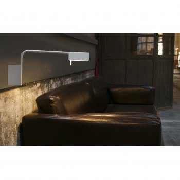 ACADEMY_LED_wall_lamp_kinkiet_Faro_Barcelona