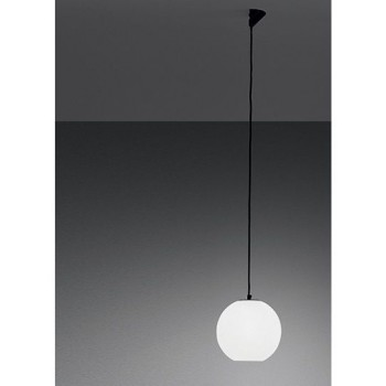 aggregato_suspension_artemide