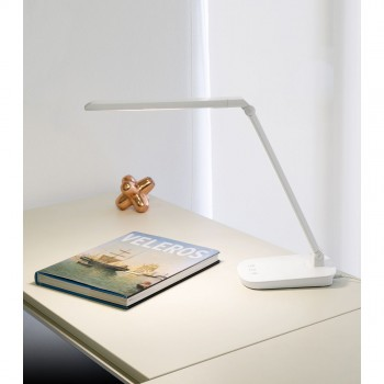 ANOUK_LED__table_lamp_Faro_Barcelona