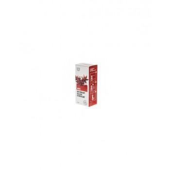 Anyż - Olejek Eteryczny 12 ml - Naturalne Aromaty