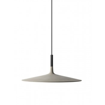 Aplomb_Large_color_grey_foscarini