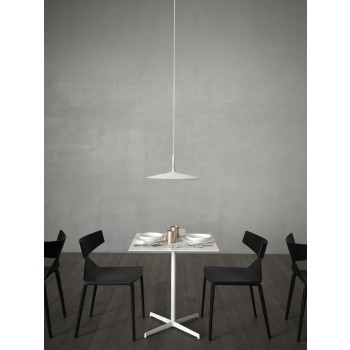 APLOMB_LARGE_foscarini