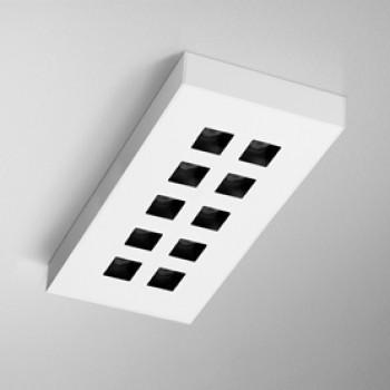 aqform_DARK_POINTS_LED_natynkowy
