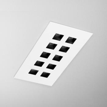 aqform_DARK_POINTS_LED_wpuszczany