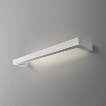 Aquaform_BASET_LED_kinkiet