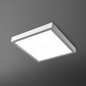 aquaform_BLOS_LED_natynkowy