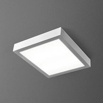 aquaform_BLOS_mini_LED_natynkowy