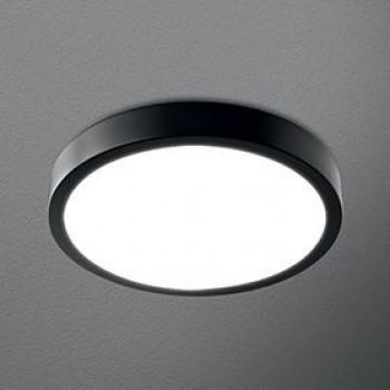 aquaform_BLOS_round_32_LED_hermetic_natynkowy