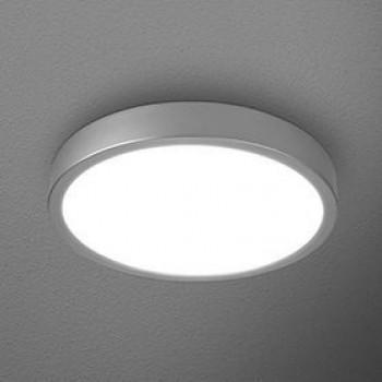 aquaform_BLOS_round_40_LED_hermetic_natynkowy