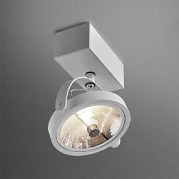 aquaform_ceres_111x1_r_reflektor