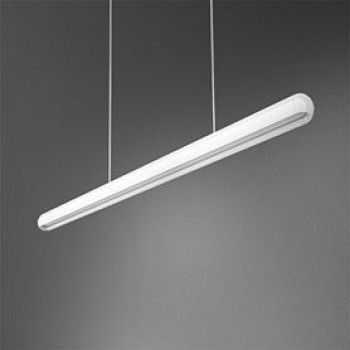 aquaform_equilibra_DIRECT_LED_zwieszany
