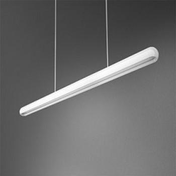 aquaform_equilibra_SOFT_LED_zwieszany