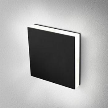 aquaform_LEDPOINT_square_kinkiet