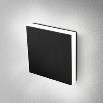 aquaform_LEDPOINT_square_kinkiet_G_K