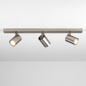 Ascoli_3_bar_reflektor_nickel_Astro_Lighting