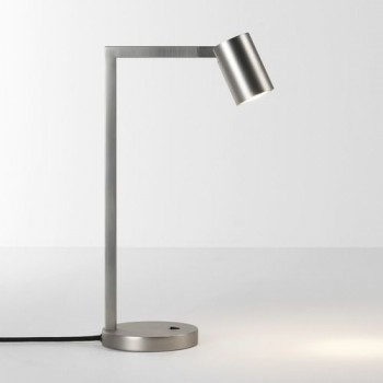 Ascoli_Desk_biurkowa_Nickel_Astro_Lighting