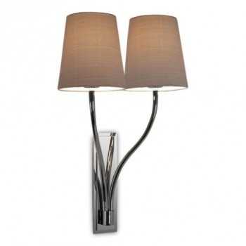 LIMOGES TWIN kinkiet Astro Lighting - Ekspozycja