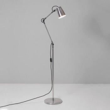 ATELIER_floor_aluminium_podłogowy_Astro_Lighting