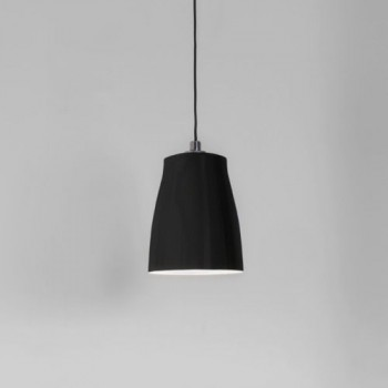 ATELIER_PENDAN_150_black_wiszaca_Astro_Lighting