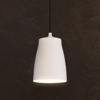 ATELIER_PENDAN_200_white_wiszaca_Astro_Lighting