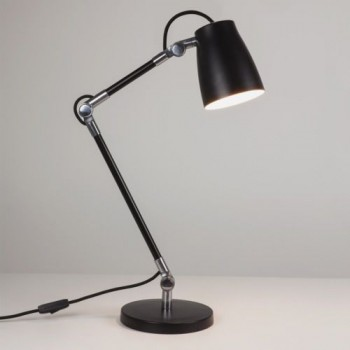ATELIER_table_black_biurkowy_Astro_Lighting