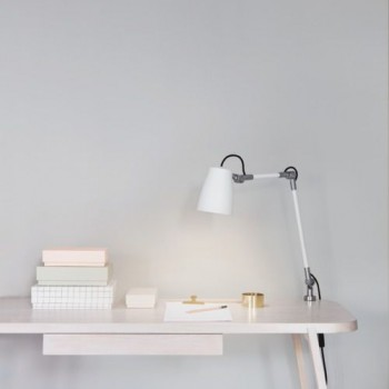 ATELIER_table_clamp_white_biurkowy_Astro_Lighting