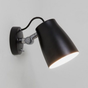 ATELIER_wall_black_kinkiet_Astro_Lighting
