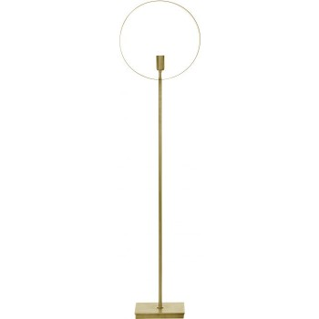 atmosphere_floor_brass_podlogowa_PR_HOME