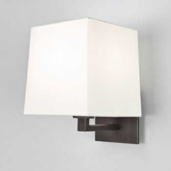 azumi_classic_square_nikel_asto_lighting