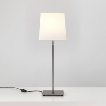 Azumi_square_table_stolowa_Astro_Lighting