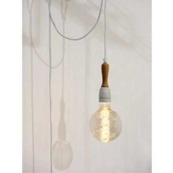 Lampa_wisząca_Studio_Simple_Serax
