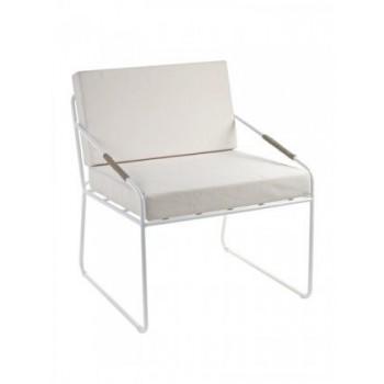 B7216836_COLONEL_krzesło_biało-kremowe_Serax