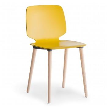 BABILA_2750_krzesło_pedrali