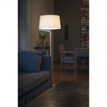BERNI_floor_lamp_faro_barcelona
