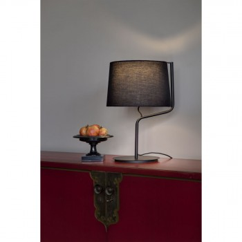 BERNI_table_lamp_faro_barcelona