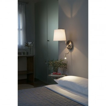 BERNI_wall_lamp_with_LED_reader_faro_barcelona