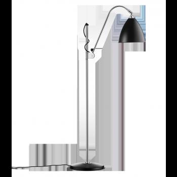 BESTLITE_FLOOR_LAMP_BL3M BLACK_CHROME_gubi