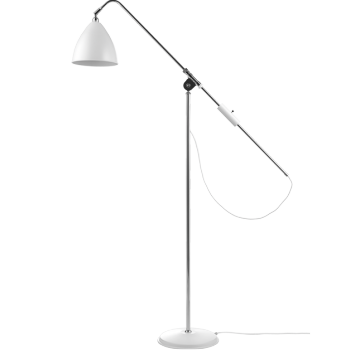 BESTLITE_FLOOR_LAMP_BL4_MATT_WHITE_CHROME_gubi