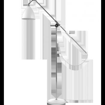 BESTLITE_FLOOR_LAMP_BL4_MATT_WHITE_CHROME_gubi