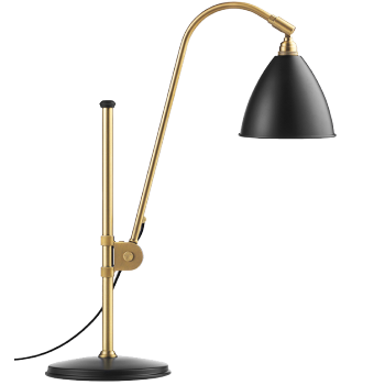 BESTLITE_TABLE LAMP_BL1_CHARCOAL_BLACK_BRASS_gubi