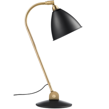 BESTLITE_TABLE_LAMP_BL2_CHARCOAL_BLACK_BRASS_gubi
