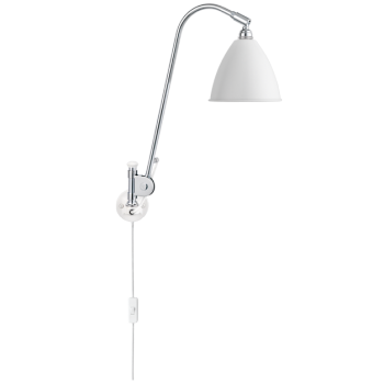 BESTLITE_WALL_LAMP_BL6_MATT_WHITE_CHROME_gubi