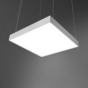 BIG_SIZE_next_square_LED_zwieszany_aquaform